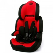 4baby-rico-comfort_red-700x700
