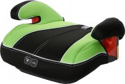 abc-design-evolution-green-black$1116275